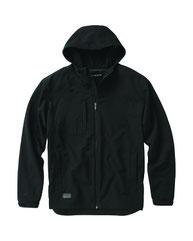 Dri Duck Men's Apex Jacket DD5310