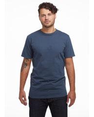econscious Unisex 5.5 oz., Organic USA Made T-Shirt EC1007U