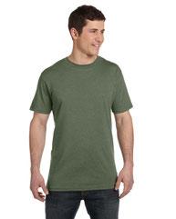 econscious Men's  4.25 oz. Blended Eco T-Shirt EC1080