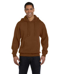 econscious Adult 9 oz. Organic/Recycled Pullover Hood EC5500