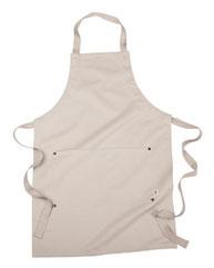 econscious 8 oz. Organic Cotton/Recycled Polyester Eco Apron EC6015