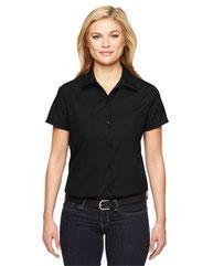 Dickies Ladies' Industrial Shirt FS5350