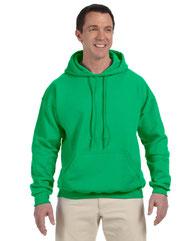 Gildan Adult DryBlend® 9 oz., 50/50 Pullover Hooded Sweatshirt