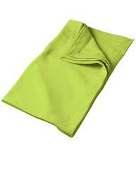 Gildan DryBlend® 9 oz. Fleece Stadium Blanket G129