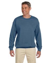 Gildan Adult Heavy Blend™  8 oz., 50/50 Fleece Crew G180