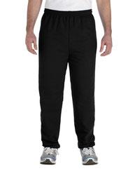 Gildan Adult Heavy Blend™ Adult 8 oz., 50/50 Sweatpants G182