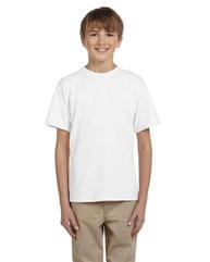Gildan Youth Ultra Cotton® 6 oz. T-Shirt