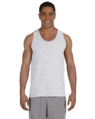 Gildan Adult Ultra Cotton® 6 oz. Tank G220