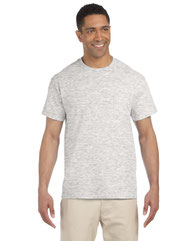 Gildan Adult Ultra Cotton® 6 oz. Pocket T-Shirt G230
