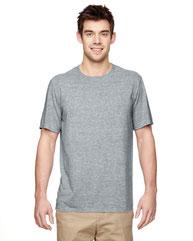 Gildan Adult Performance® Adult 5 oz. T-Shirt G420