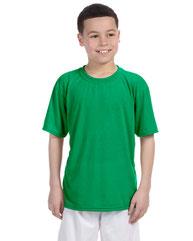 Gildan Youth Performance® Youth 5 oz. T-Shirt G420B
