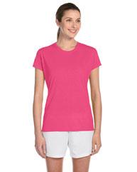 Gildan Ladies' Performance® Ladies' 5 oz. T-Shirt G420L