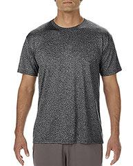 Gildan Adult Performance® Adult Core T-Shirt G460