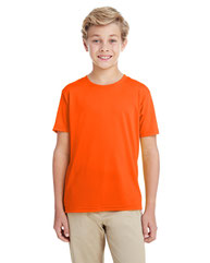 Gildan Youth Performance® Youth Core T-Shirt G460B