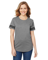 Gildan Heavy Cotton™ Ladies' Victory T-Shirt G500VTL