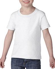 Gildan Toddler Heavy Cotton™ 5.3 oz. T-Shirt G510P