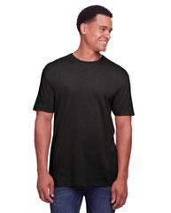 Gildan Men's Softstyle CVC T-Shirt G670