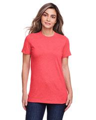 Gildan Ladies' Softstyle CVC T-Shirt G670L