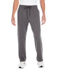 Gildan Adult Performance® 7 oz. Tech Open-Bottom Sweatpants withPockets