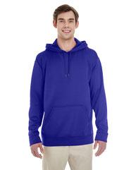 Gildan Adult Performance® 7 oz. Tech Hooded Sweatshirt G995