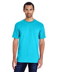 Gildan Hammer™ Adult  6 oz. T-Shirt H000