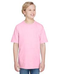 Gildan Youth Hammer™ T-Shirt H000B