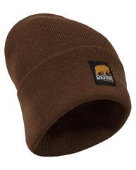 Berne Heritage Knit Cuff Cap