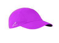 Headsweats Adult Race Hat HDSW01