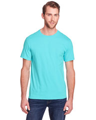 Fruit of the Loom Adult ICONIC™ T-Shirt IC47MR