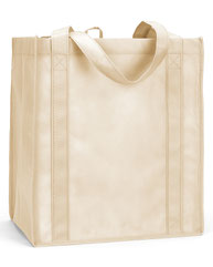 Liberty Bags ReusableShopping Bag LB3000