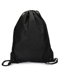 Liberty Bags Non-Woven Drawstring Bag LBA136