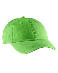 Adams Ladies' Optimum Pigment-Dyed Cap LO101