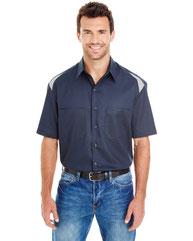 Dickies Men's 4.6 oz. Performance Team Shirt LS605