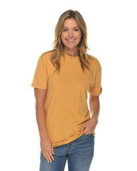Lane Seven Unisex Vintage T-Shirt LST002