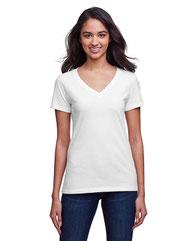 Next Level Ladies' Eco Performance T-Shirt N4240