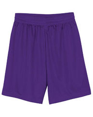 "A4 Men's 9"" Inseam Micro Mesh Shorts"