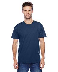 Hanes Unisex 4.5 oz. X-Temp® Performance T-Shirt P4200