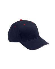 Adams Patriot Cap PA102