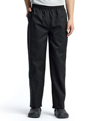 Artisan Collection by Reprime Unisex Essential Chef's Pant RP553