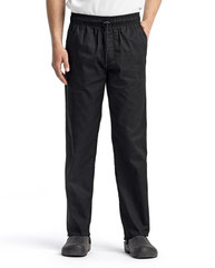 Artisan Collection by Reprime Unisex Chef's Select Slim Leg Pant RP554