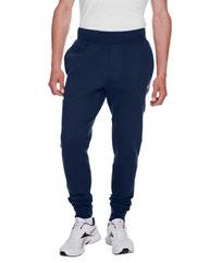 Champion Men's  Reverse Weave Jogger Pant
