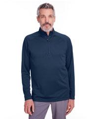 Spyder Men's Freestyle Half-Zip Pullover S16797