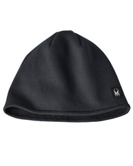 Spyder Adult Constant Sweater Beanie SH16794