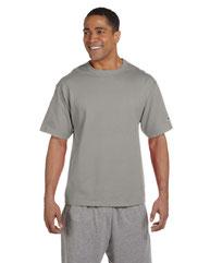 Champion Adult 7 oz. Heritage Jersey T-Shirt T2102