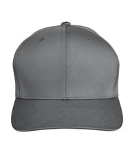 Team 365 by Yupoong® Adult Zone Performance Cap TT801