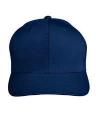 Team 365 by Yupoong® Youth Zone Performance Cap TT801Y