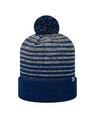 Top Of The World Adult Ritz Knit Cap TW5001