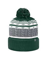 Top Of The World Adult Altitude Knit Cap TW5002