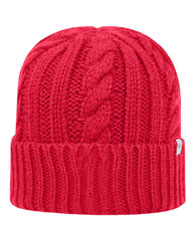 Top Of The World Adult Empire Knit Cap TW5003