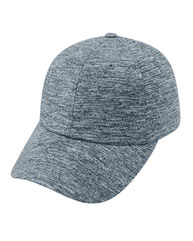 Top Of The World Adult Steam Cap TW5502